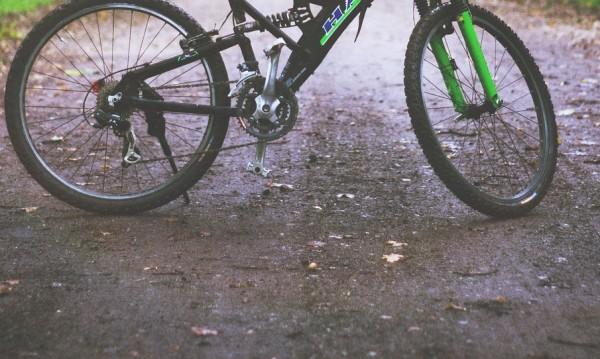 62-годишен блъсна дете с колело във Варна