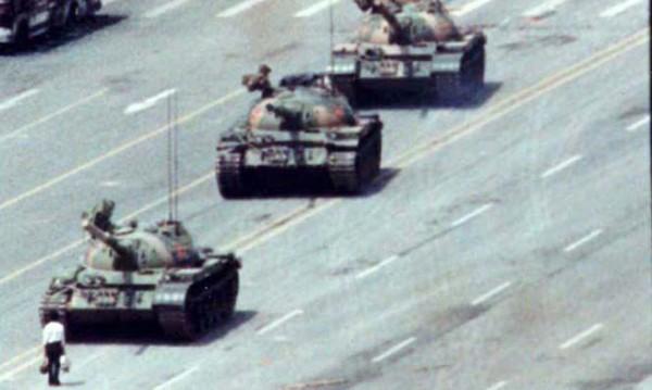 30 години по-късно: Кой нареди клането на Тянанмън?