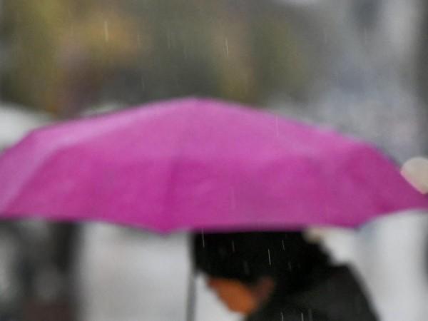 Днес ще се развива купеста и купесто-дъждовна облачност. На много