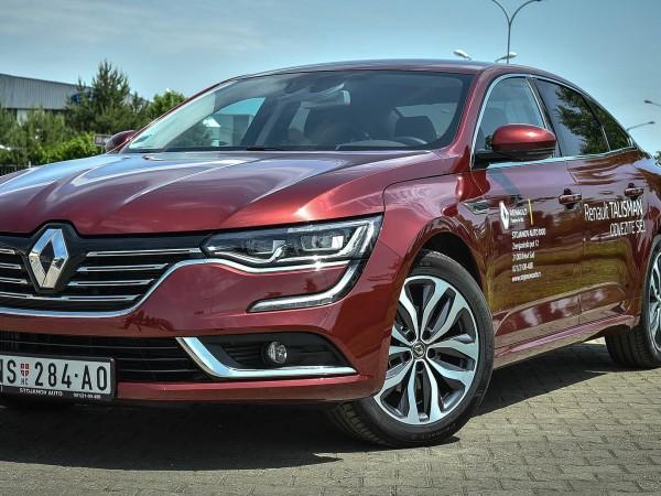 Renault са сила в автомобилостроенето, докато Fiat Chrysler предлагат достъп