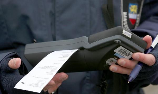 Дуисбург страда от българи, румънци - паркират безразборно, не плащат глоби