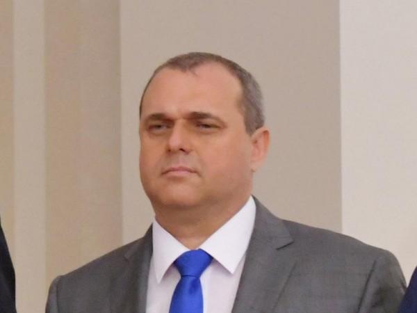 ВМРО ще поиска преглед на споразумението, по което работи управляващата