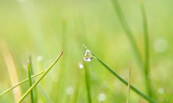 Лошото време и дъждът продължават и утре