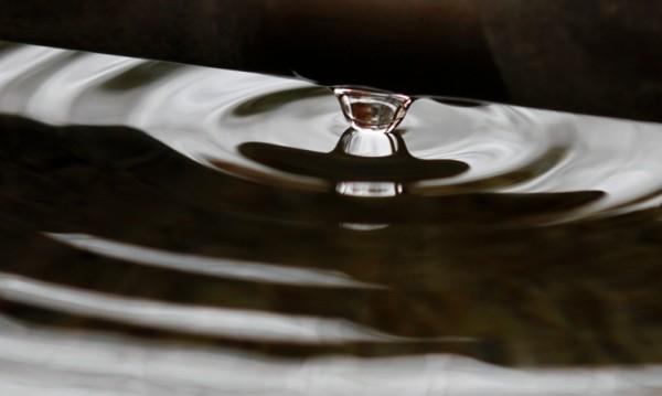 КНСБ предлага: Ваучери за водни помощи и ръст на заплатите