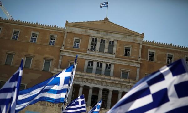 Евреин избран за кмет за първи път в съвременна Гърция