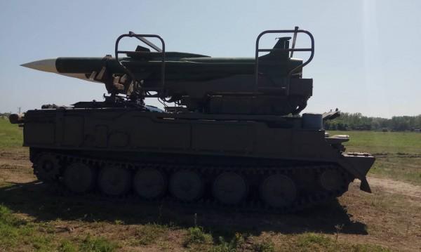 В Шабла ще има военни стрелби, определиха опасни зони