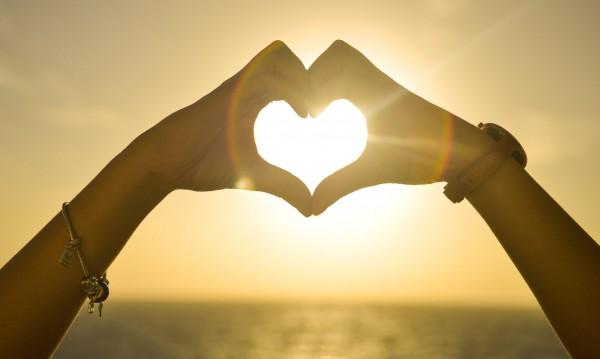 Според зодията: Какво ви очаква в любовта през юни