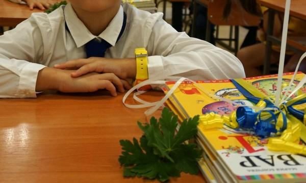 Битка за училище в София: Родители на 450 първолаци искат в 32 СУИЧЕ