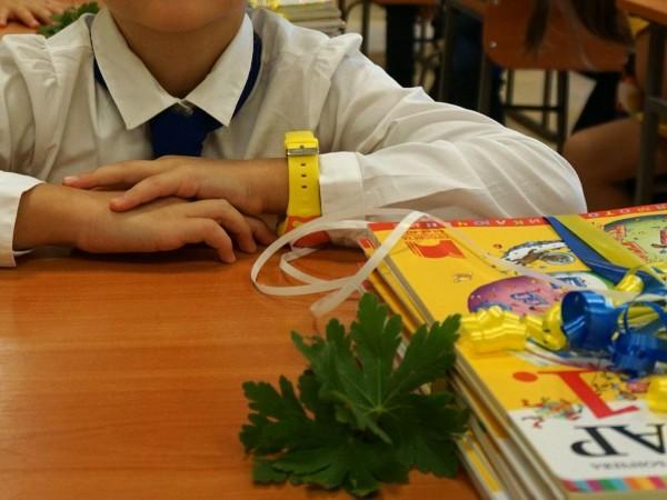 Централните училища изсмукват първолаците в София и оставят кварталните полупразни.