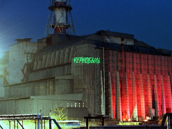 """Американският сериал """"Чернобил"""" успя да бие всички рекорди: той е"""