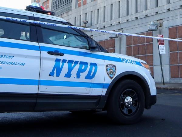 Полицията в Ню Йорк поднесе за пръв път извинения за