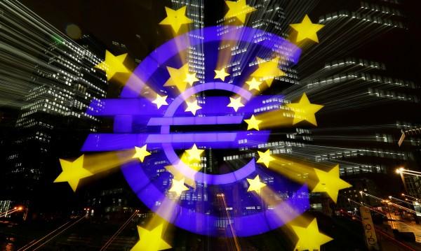 Валутата на милиони: Как и къде се роди символът на еврото?