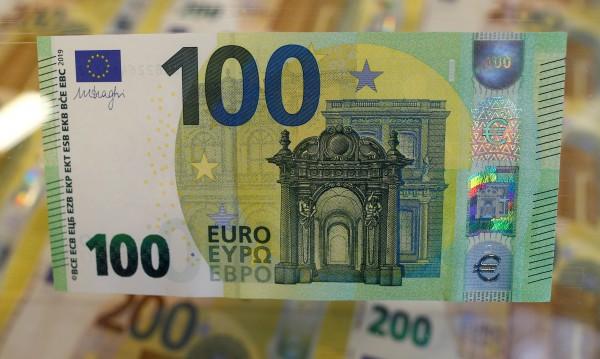 """""""За"""" или """"Против"""" смяната на лева с еврото? Българите разделени"""