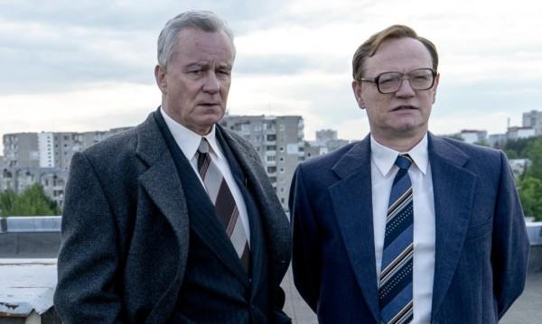 """Русия недоволна: Шедьовърът на HBO """"Чернобил"""" е карикатура!"""