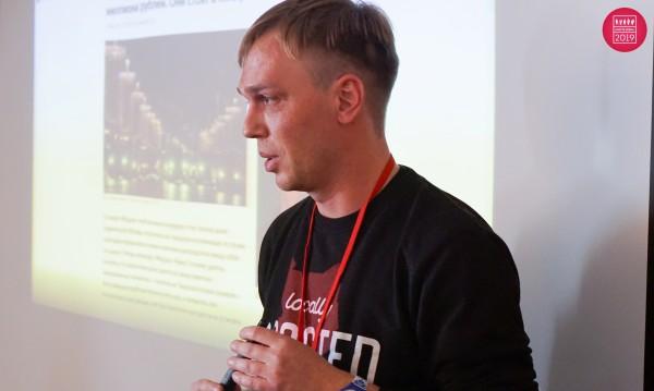 Руски разследващ журналист задържан за наркотици