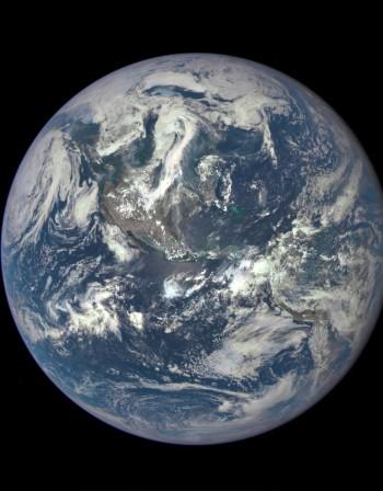 Земната мантия е магнитна, установиха учени