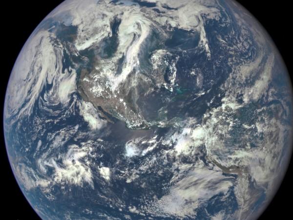 Германски учени установиха с лабораторни тестове, че земната мантия е