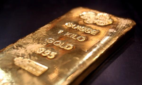 Къде изтича венецуелското злато? Мадуро не си плаща кредитите