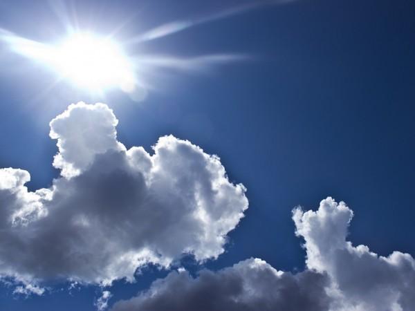 Днес преди обяд ще е предимно слънчево. Около и след