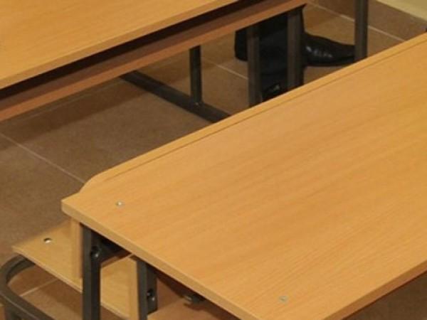 За все още не приетите първокласници, заявления могат да се