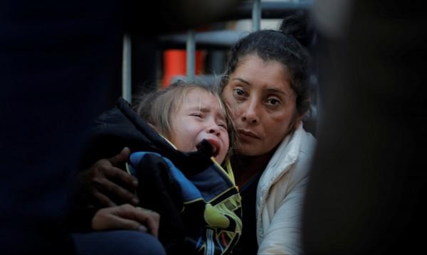 Калифорния плаща здравни осигуровки на незаконни имигранти