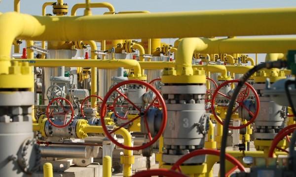 Предлагат по-евтин газ от 1 юли, но само с 0.6%