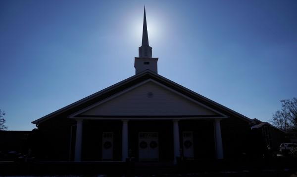 В най-набожния щат Алабама учат за чудесата на сексуалното въздържание