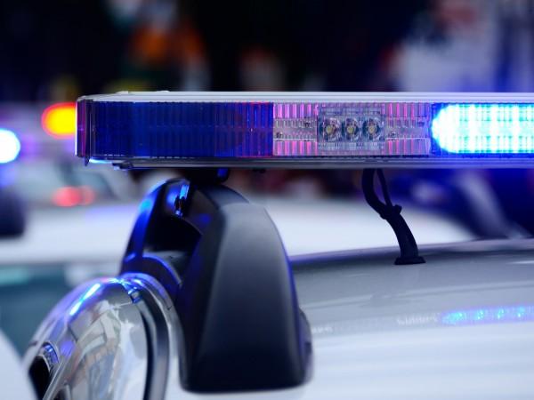 "Крадци задигнаха джипа на старши инспектор на група ""Регистрация и"