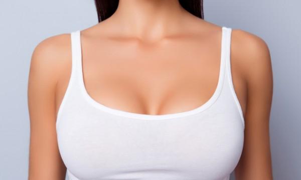 6 грижи за млада кожа на деколтето и шията