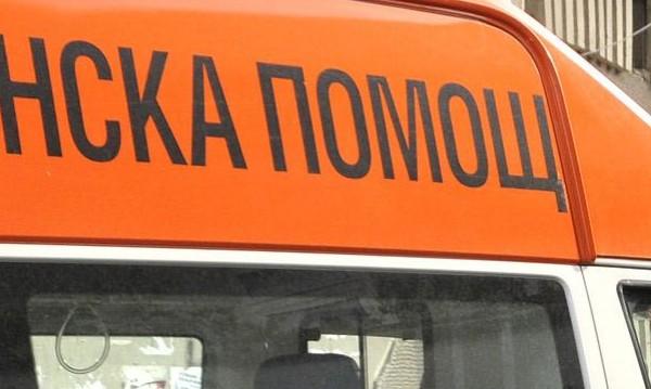 Военен почина внезапно в Карлово, прилошало му на работа