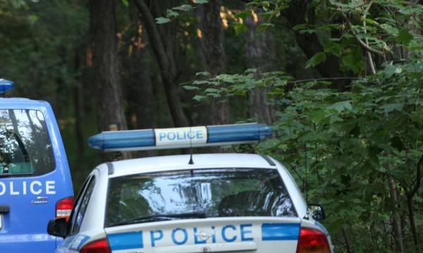 Полицаи надушиха пияна варненка, качила се да кара с 2,2 промила