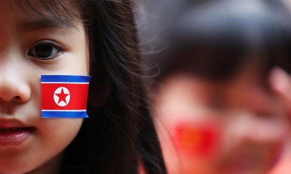 Доклад: Децата в КНДР са принудени да гледат публични екзекуции