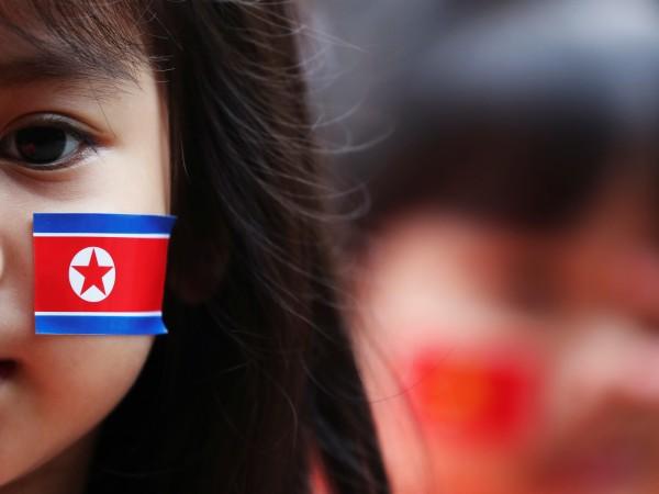 Работна група, интервюирала 610 изменници на режима в Северна Корея