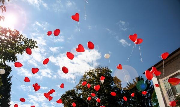 Зодиите в любовта: Какво вещае седмицата в интимен план?