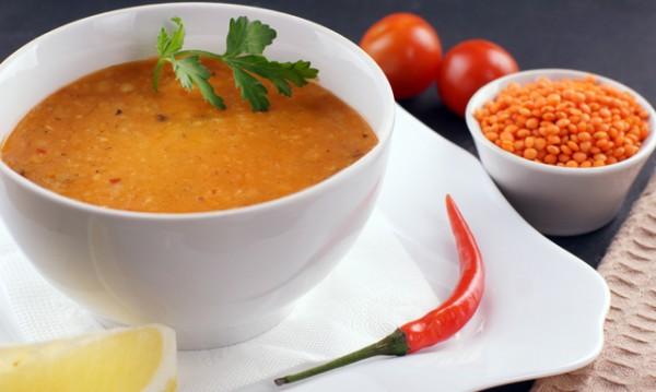 Хранителни комбинации, които се борят мощно с възпаленията