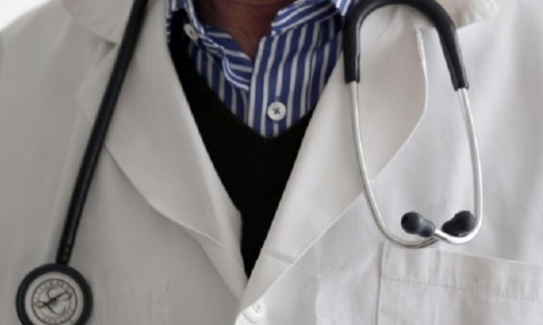 Лекари преглеждали фиктивно, НЗОК плащала