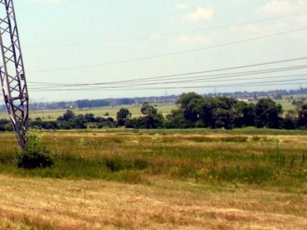 Средната цена на един декар земеделска земя достига 941 лв.