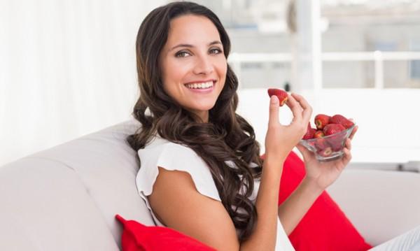 7 храни, които подмладяват кожата