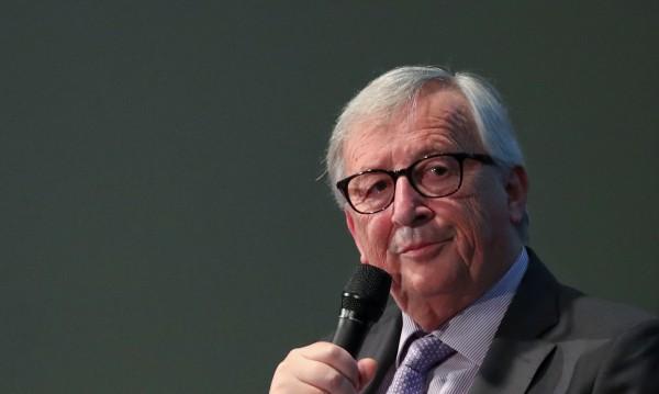 Нито Косово, нито Сърбия в ЕС ако продължат да спорят