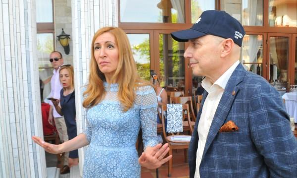Спадът на туристи в България идва от Германия