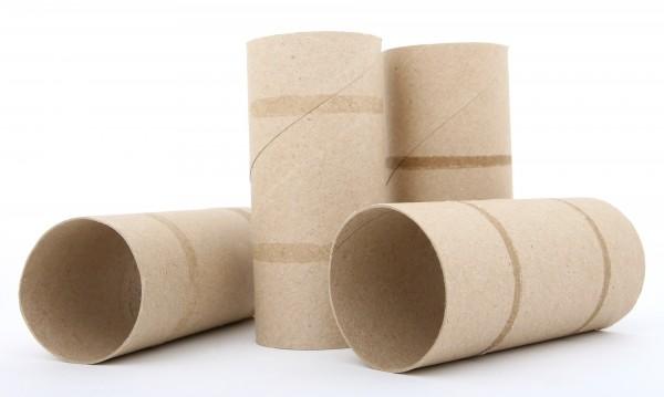 При Brexit без сделка ще намирисва, тоалетната хартия - дефицит