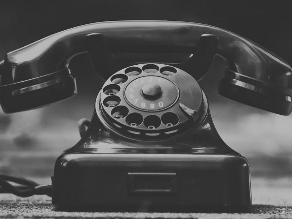 80-годишна жена от с. Нивянин е станала жертва на телефонна