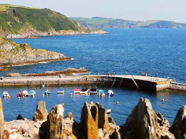 Мадейра беше обявен за най-добрия остров в Европа на престижните
