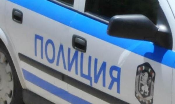 Гневен прокурор нападна свидетелка, стана клиент на Темида