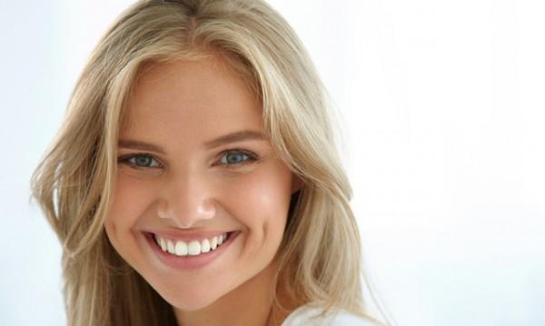5 начина да намалите кървенето на венците