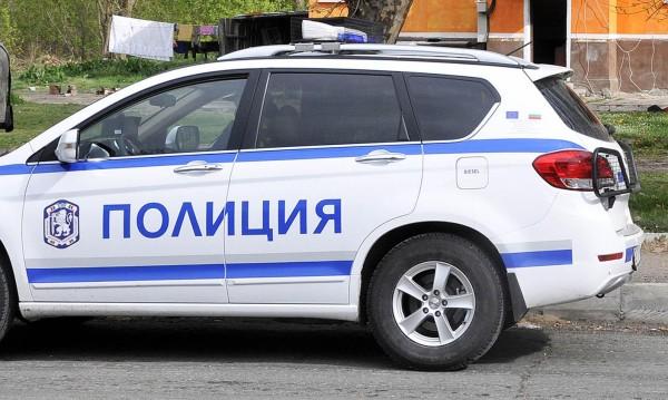 Маринов разпореди проверка по сигнал за полицейско насилие