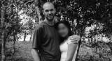 Аз съм наемна убийца! Историята на британски фотограф и колумбийка