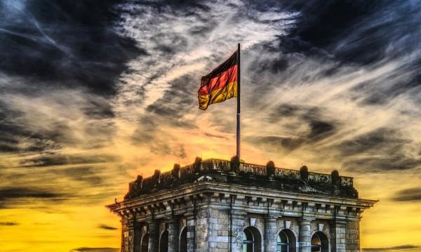 Обезвредиха 100-килограмова бомба в Берлин