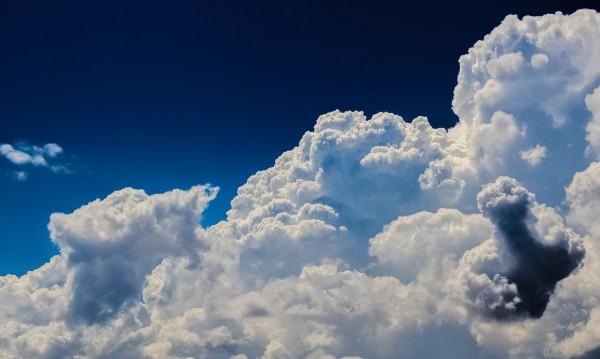 Слънчево и топло – следобед увеличаване на облачността