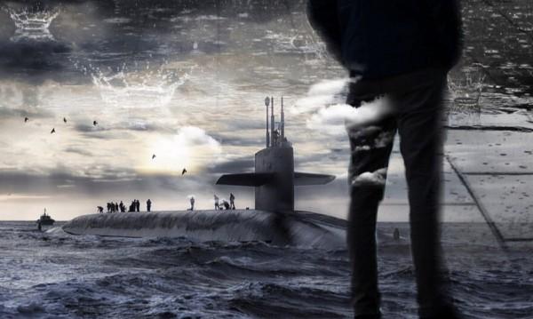 Изкуствен интелект ще прогнозира бъдещите войни за вода
